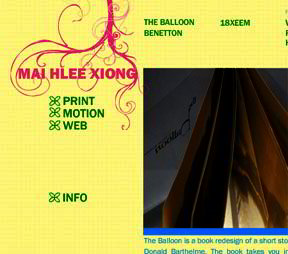 Hleex (click for more details)