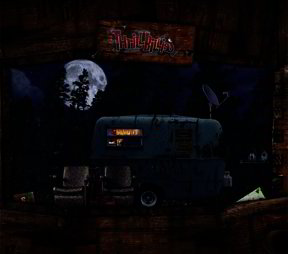 Thrill Billies Trailer (click for more details)