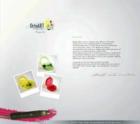 Ortoart (click for more details)