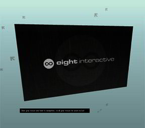 Eight Interactive (click for more details)
