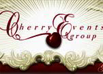 Cherry Events