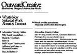 Outward Creative