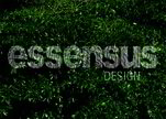 Essensusdesign