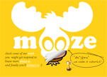 MoozeDesign