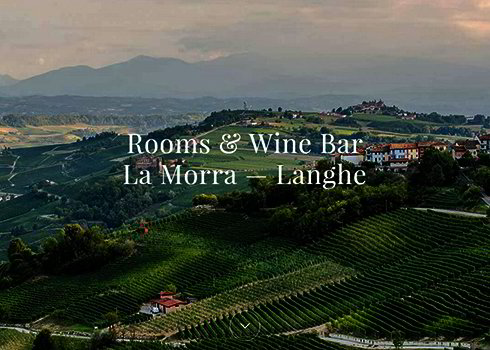 UVE - Rooms & Wine bar