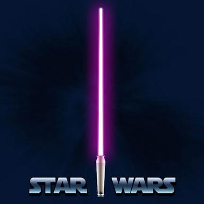 Star Wars Jedi Drawings Star Wars Jedi Knight Sword