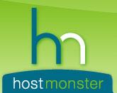 Host Monster.com