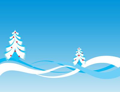 Applegate Farms Joystick Pepperoni. Snowflake Snowman Clipart; Falling Snowflake Clipart. Green snowflake wallpaper and; Green snowflake wallpaper and
