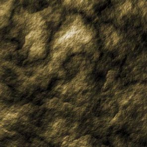 How to Create Rock Texture