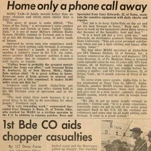 Vintage Newspaper Template Photoshop - More information
