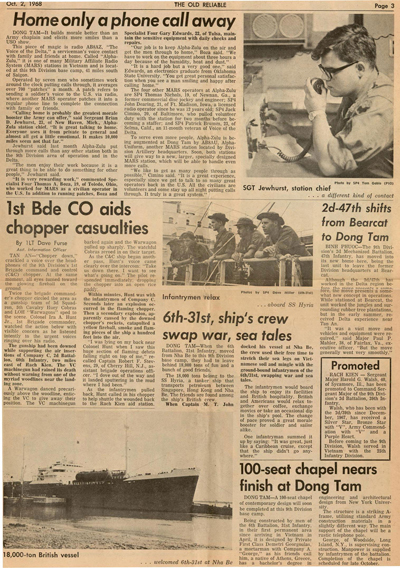 raza rumi articles vintage newspaper template photoshop
