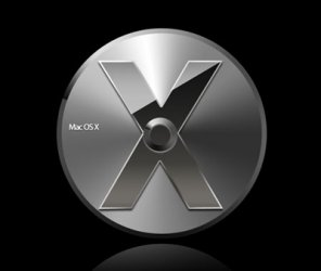 Mac OS X Free Desktop Wallpaper