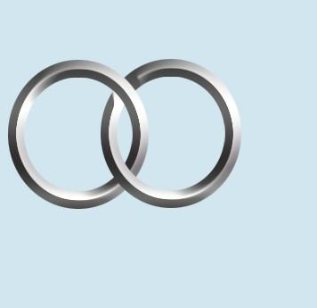 audi logo wallpaper. Audi Logo