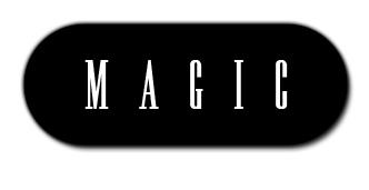 Hello, Im Lee :) Magical1