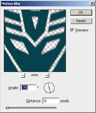 Лого Фотошоп Урок