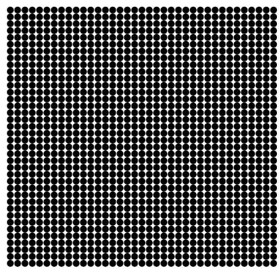 step5000 vector Halftone Background