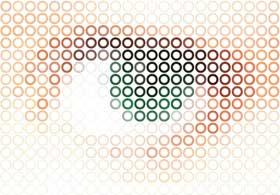 Mosaic Image Effect in Illustrator | Adobe Illustrator