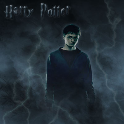 http://www.webdesign.org/img_articles/12814/Harry-Potter-Final-Result.jpg