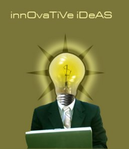 Innovative ideas logo