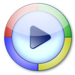 How to Create Windows Media Player Icon