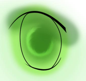 image 11