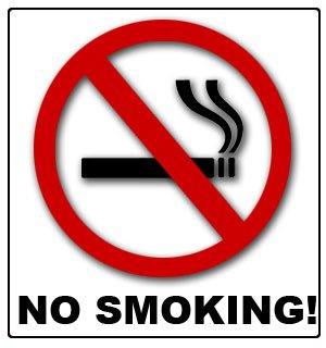 no smoking Pictures Photos