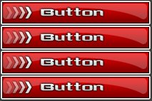 Crimson Button