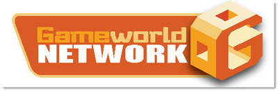 Gameworld Logo