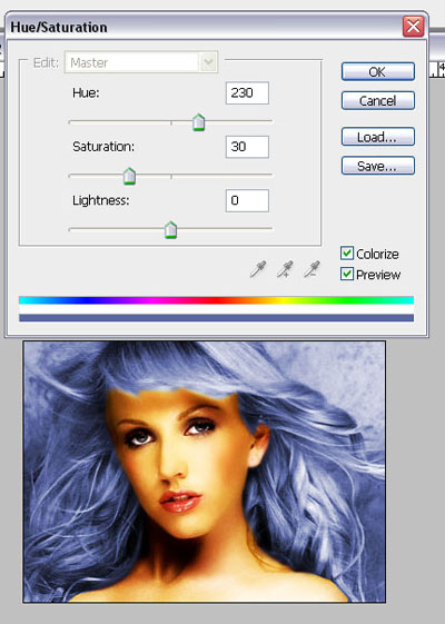 free photo editor change hair style free photo editor change hair color 5409