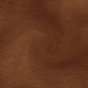 Wood Frame Texture : Now you have your wood texture. You can make wood frames using the ...