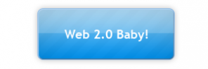 Web 2.0 Button II