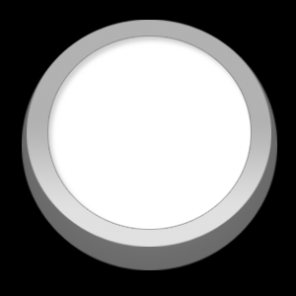 Large Button