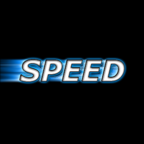 Speed Text