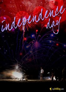 Create a Stunning 4th of July Collage