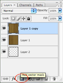 how to change shortcut for brush hardness photoshop