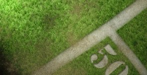 Create an awesome grass texture in photoshop