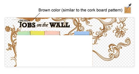 CSS Large Background image 6