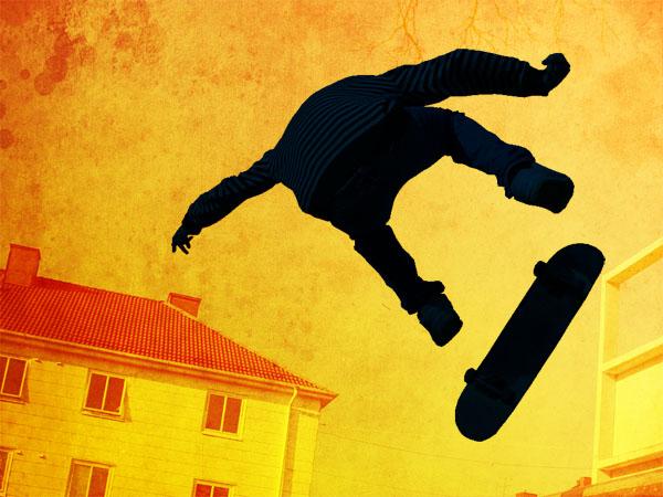 skateboarding wallpaper. by admin http skateboard-