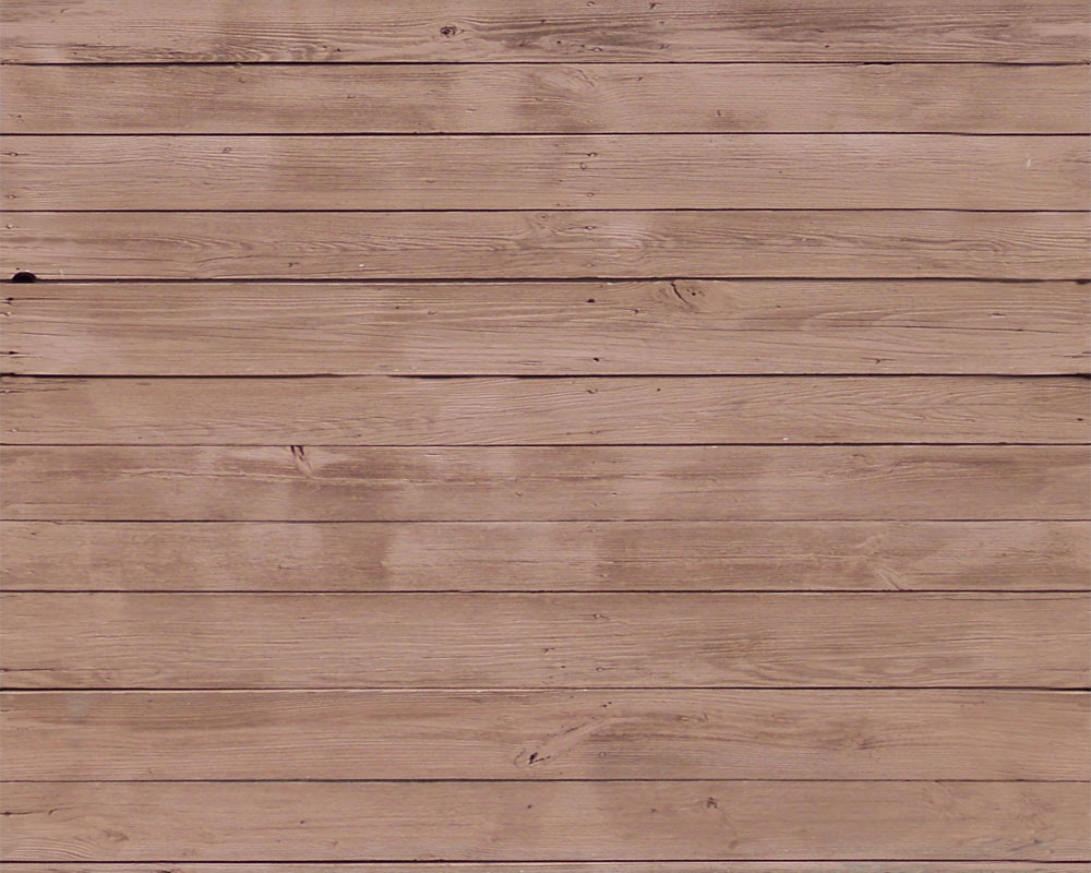 Free Photoshop Wood Texture