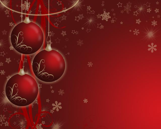 Как сделать новогоднюю открытку онлайн