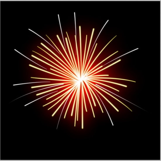 Fireworks Images - Pixabay - Download Free Pictures