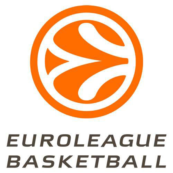 basketball europa league