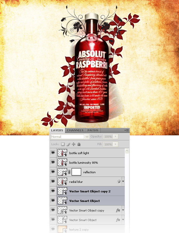 vodka wallpaper. Absolut Vodka; vodka wallpaper. your wallpaper using the