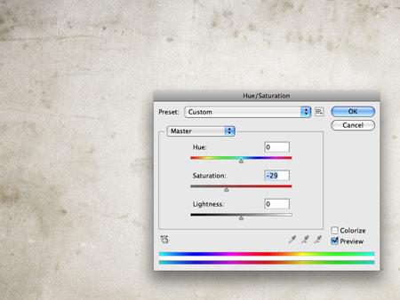 background textures photoshop. Start work in Photoshop,