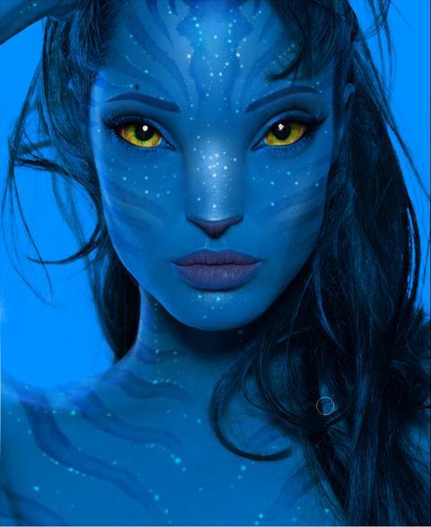 ហេតុអ្វី Avatar 2 ចំណាយពេលយូរក្នុងការផលិត? - YouTube