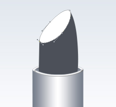 Lipstick Illustration image 24
