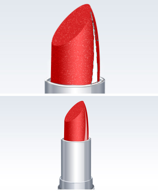 Lipstick Illustration image 35