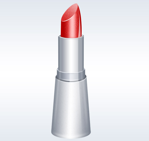 Lipstick Illustration image 39