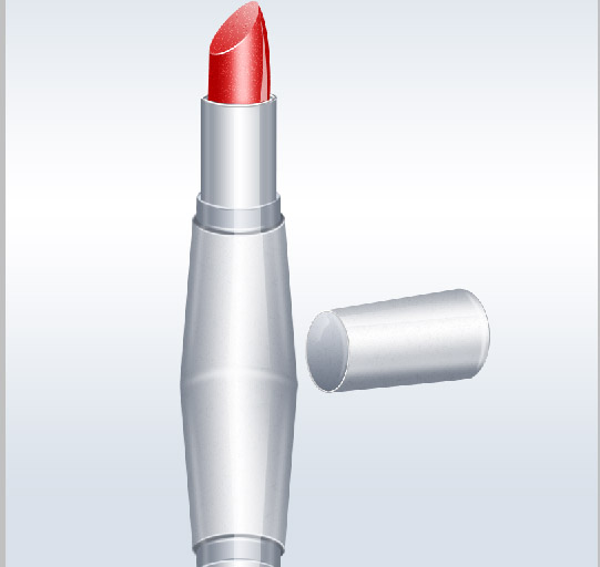 Lipstick Illustration image 56