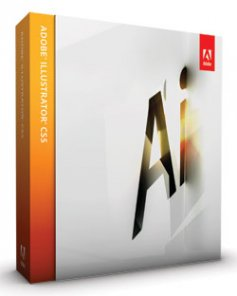 Adobe Illustrator CS5 Review